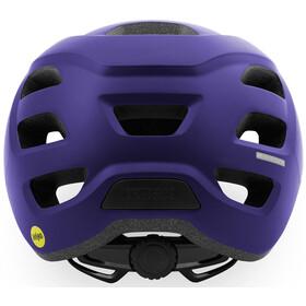 Giro Verce MIPS Helmet Women matte purple